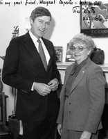 Mayor Carpenter with Tim Wirth 1987-03-03_access.jpg