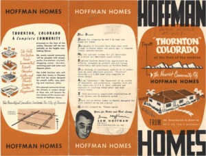 Hoffman Homes brocher_front_service.pdf